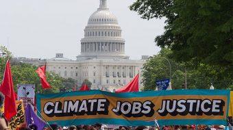 Thrive Act: un movimiento imparable que redefinirá el futuro