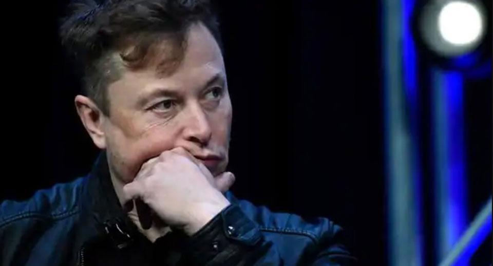 Tesla's Elon Musk joins lengthening list of labor law-breaking moguls