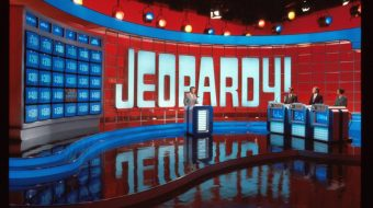 Jeopardy category is: Reparations for victims of U.S. capitalism