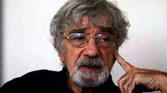 Fallece destacado intelectual chileno Humberto Maturana
