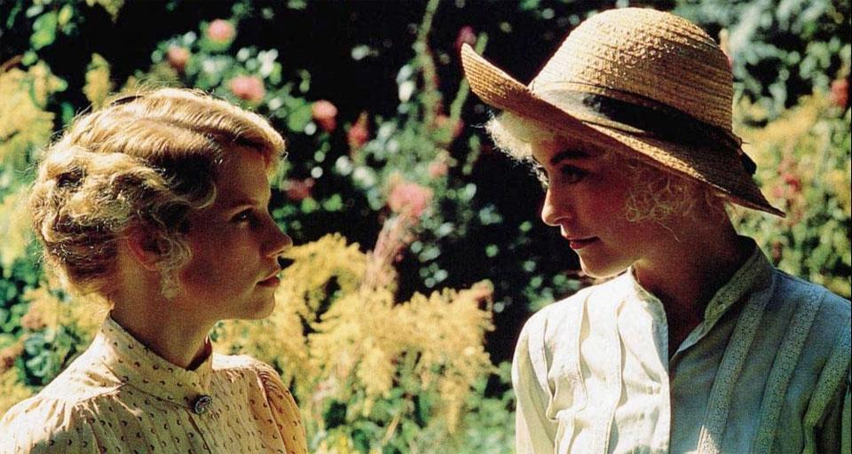 Masterpiece cinema: BFI Player Classics streams 200-plus British movies