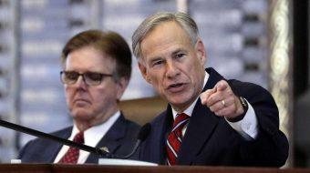 Dallas teachers call for pay raises at school board meeting