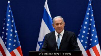 How Benjamin Netanyahu won America but lost Israel