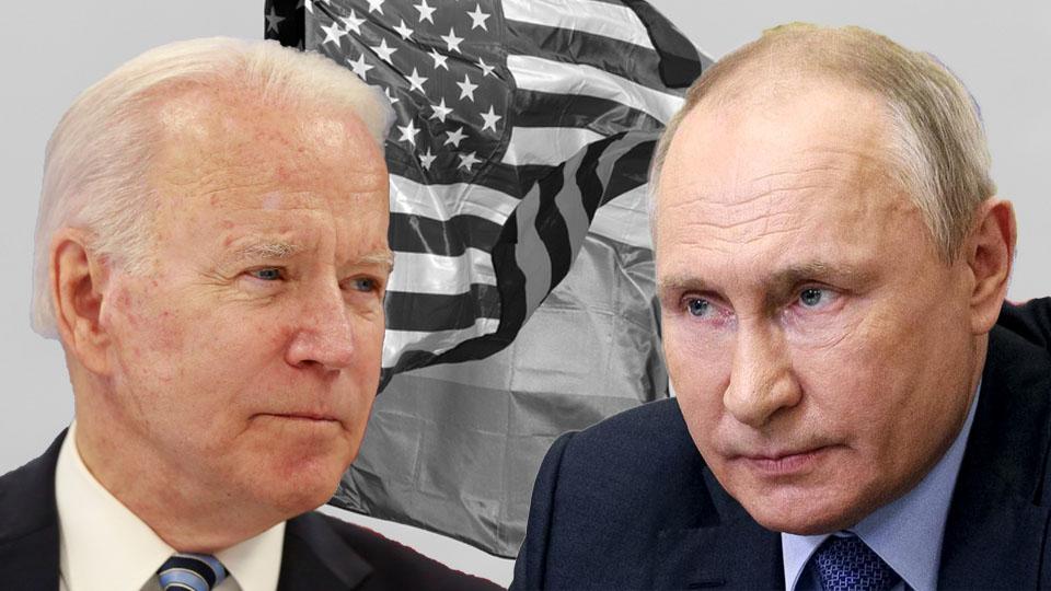 Mensaje para Biden y Putin: No desperdicien oportunidades históricas