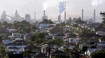 Carbon sequestration: Climate solution or bridge to more fossil fuel profits?