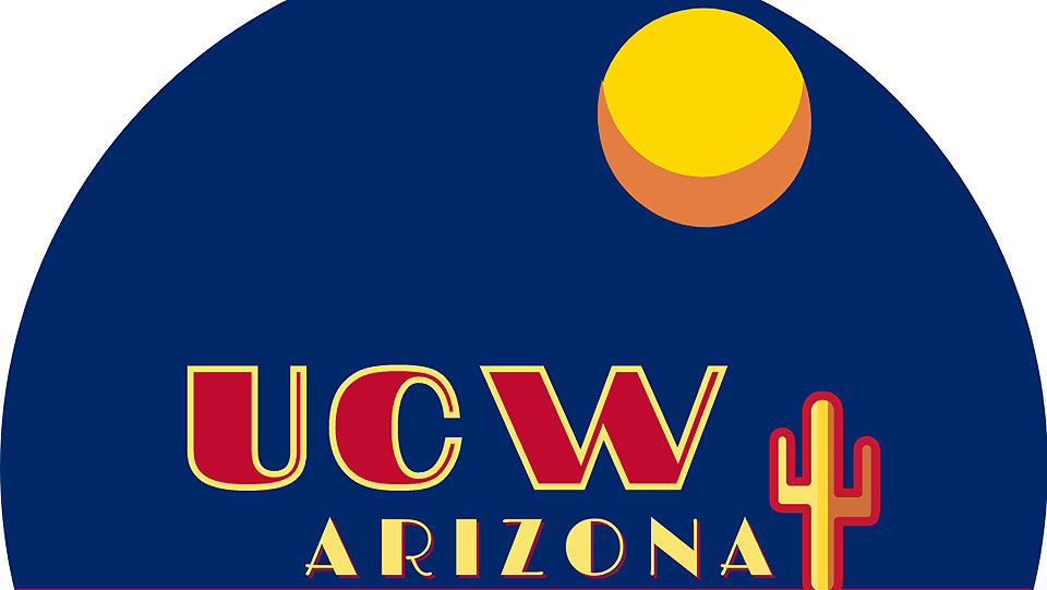 United Campus Workers prepare to fight cuts and layoffs in Arizona