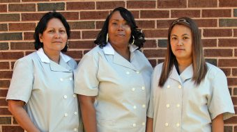 Hotel execs firing up to 39 percent of housekeepers even after full reopening