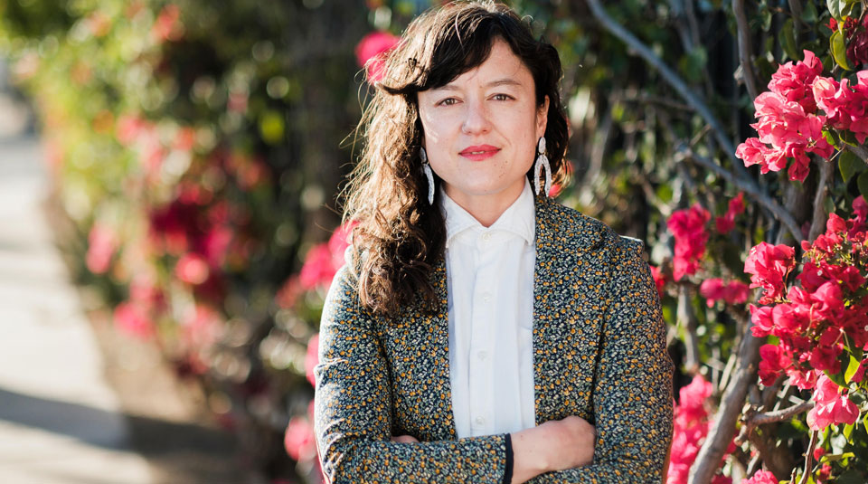 Arizona's United Campus Workers backs Miranda Schubert for Tucson city council
