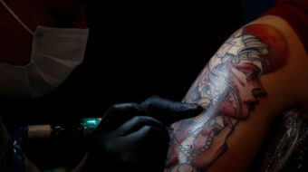 Michigan's tattoo parlor sexual assault problem and the activists intervening