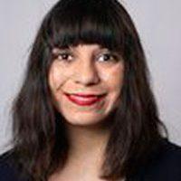 Carla Astudillo