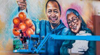 Anti-hunger groups applaud massive SNAP food stamp benefit increase