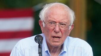 So-called Dem 'moderates' sabotage Medicare power to bargain drug prices
