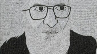 Paulo Freire, world educator, on his centennial—with a bonus Freire poem