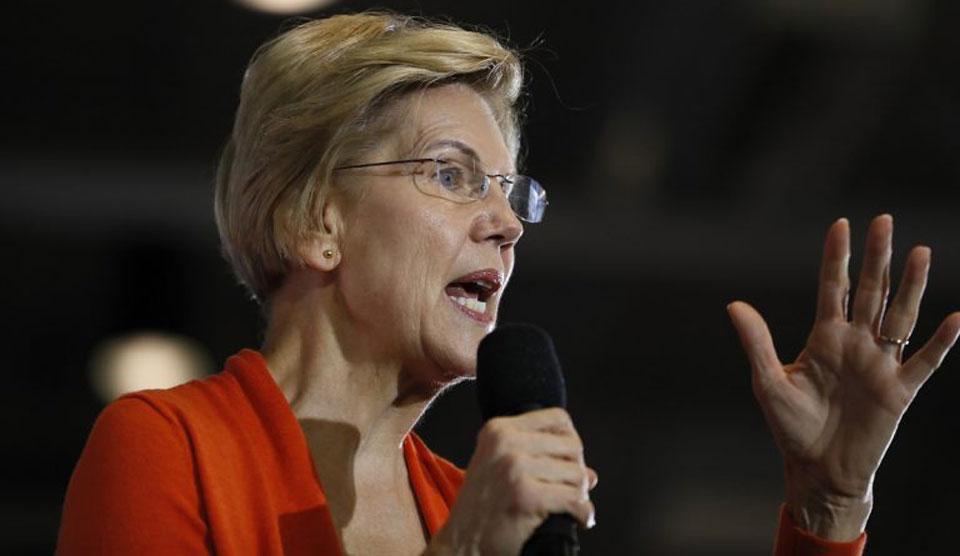 Dems' reconciliation tax plan lets billionaires off the hook