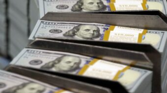 Pandora Papers reveal U.S. is another ruling class tax haven