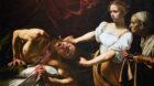 Caravaggio at 450: A maverick Realist painter in the Baroque era