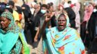 Military coup in Sudan, Communists warn of 'onslaught' against democratic forces