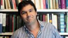 """Top 4 radical conclusions from Piketty's """"Capital In The 21st Century"""""""