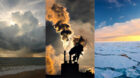 'Fossil capitalism' opens new geological epoch: The Anthropocene