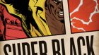 Black superheroes forever changed comic books